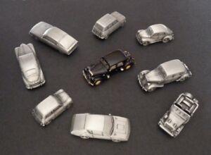 Lot-10-miniatures-a-peindre-echelle-N-1-160-modeles-au-choix