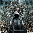 Black Faith Inquisition * by Blood Stained Dusk (CD, Nov-2008, Moribund Records)