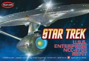 Polar-Lights-1-1000-Star-Trek-USS-Enterprise-NCC-1701-REFIT-Version-820