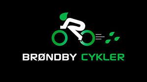 Brøndby Cykler