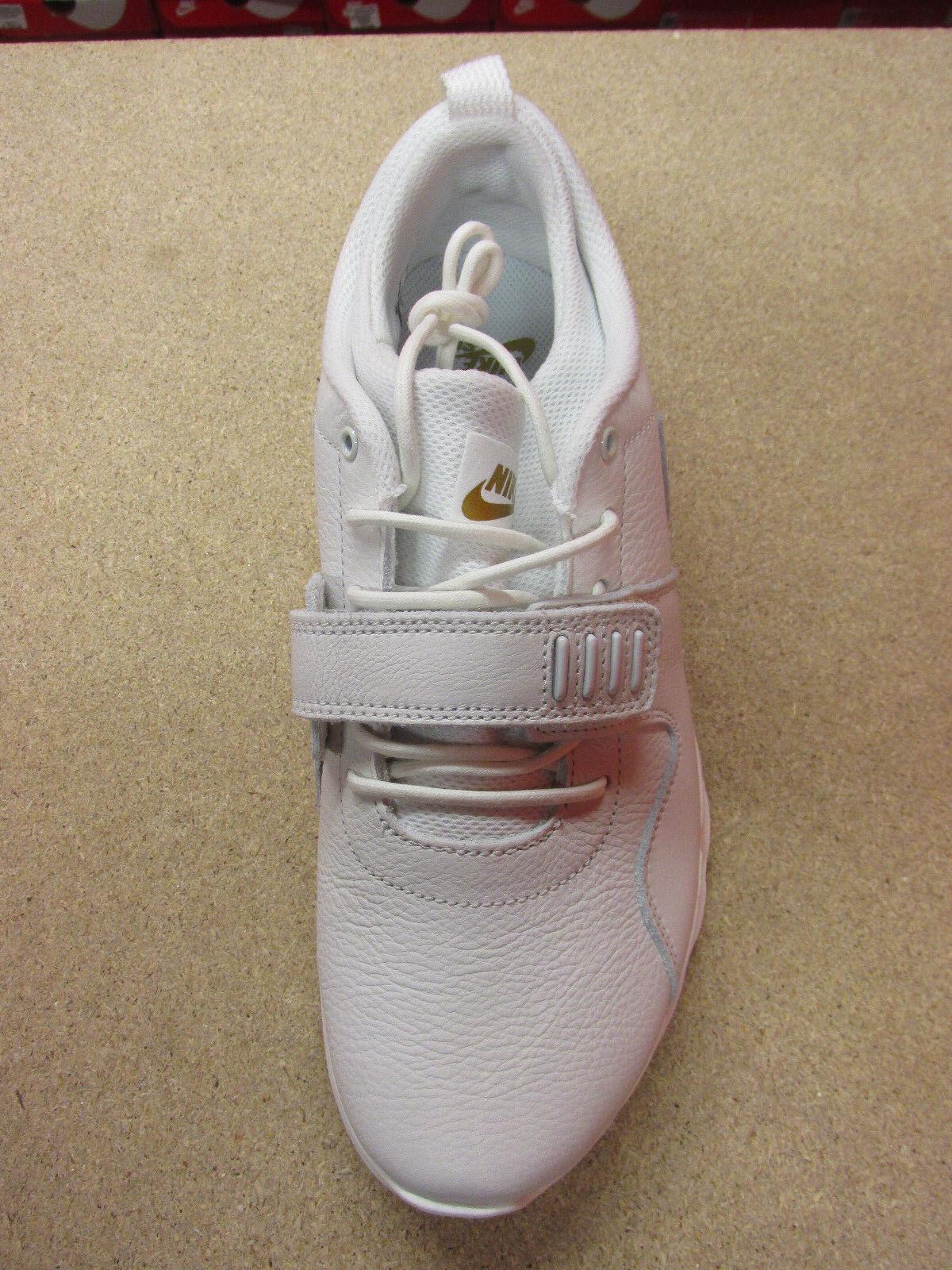 nike trainerendor prem     formateurs 812975 144 chaussures chaussures b40b61