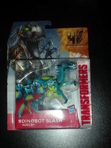 Transformers-MV4-Movie-4-deluxe-dinobot-slash-MISB-r-58