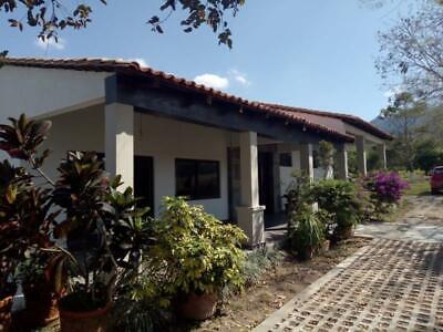 Casa en Venta en LA ESPERANZA