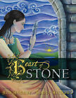 Heart of Stone by Ana Monnar (Paperback / softback, 2007)