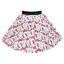 LADIES-Christmas-Jumper-Day-SKIRTS-Christmas-Fancy-Dress-Festive-Circle-Skirts thumbnail 7