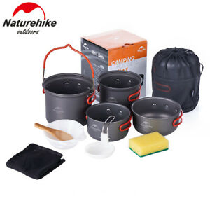 Cookware-Cook-Cooking-Pot-Bowl-Set-For-Outdoor-Camping-Hiking-Backpacking