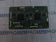 CONTROL BOARD LJ41-05516A - SAMSUNG PS50A558S1F