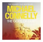The Gods of Guilt by Michael Connelly (CD-Audio, 2013)