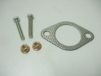 Dichtung Auspuff Auspuffanlage Abgasanlage Ford Mazda 121 MG Renault 19 Rover 25