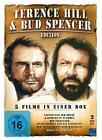 Bud Spencer & Terence Hill Edition (2016)
