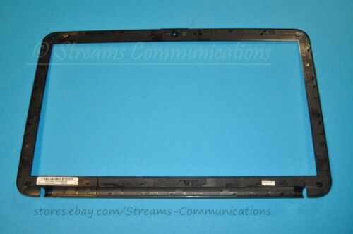 TOSHIBA Satellite S855D-S5120 S855-S5254 Laptop LCD Front BEZEL Cover Frame
