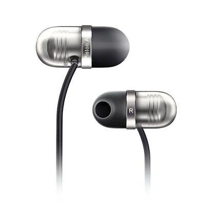 Auriculares Xiaomi Mi Capsule