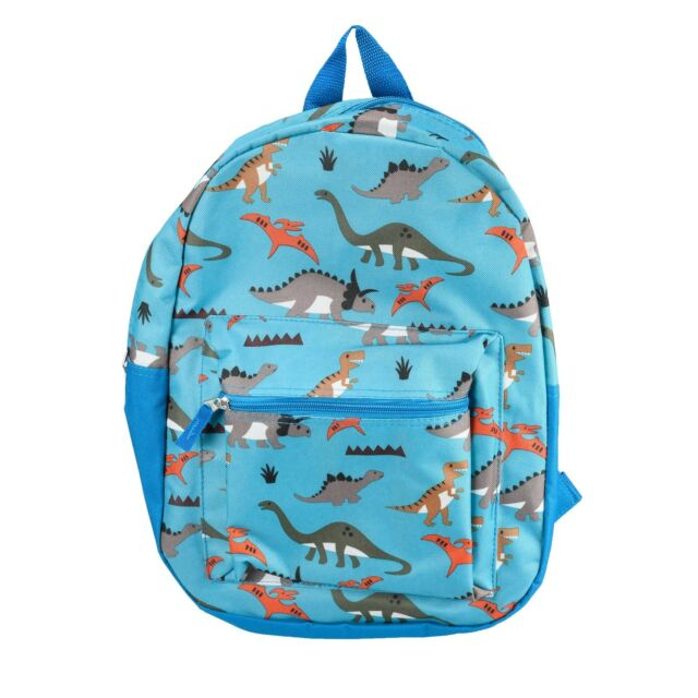 Pink Whale Blue Girls//Boys Preschool Toddler Backpack /& Lunch Box Set