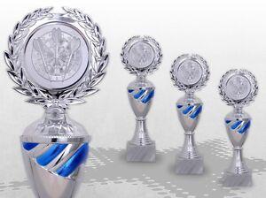 3er-Pokale-Pokalserie-TOP-SILVER-BLUE-mit-Gravur-guenstig-kaufen-TOP-ANGEBOT