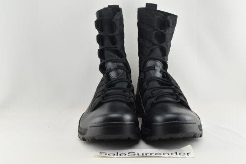 Ao7507 o 'Boots 001 191884304824 Sfb Field Militar 11 tama 5 Triple 8 Nike Black 2 Tactical fzYwaq