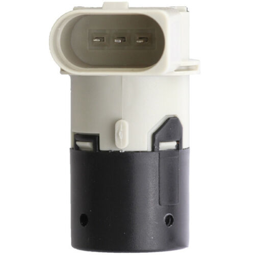 PDC37 Für VW Seat PDC Reparatur Ersatz Park Sensor Ultraschall Einparkhilfe
