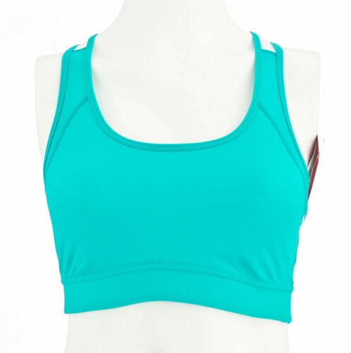 YOGA EXCERSIZE BRA MEDIUM Details about  /SUGOI O3-GS10210F.611 WOMENS  RSR RUNNING