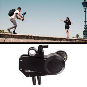 MOZA-iFocus-Wireless-Follow-Focus-Bluetooth-Control-for-Moza-Air-2-Stabilizer-GB
