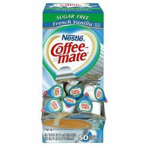 Nestle-Coffee-Mate-Coffee-Creamer-Sugar-Free-French-Vanilla-Liquid-Creamer-Sin