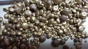 Brass-Casting-Alloy-Copper-Bronze-grain-for-casting-sold-by-the-pound