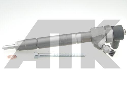Buse d/'injection injecteur Mercedes Benz G-classe sprinter a6120700087 0445110098