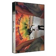 RANDOM SHORTS Skateboard DVD Video Movie Extreme Sports