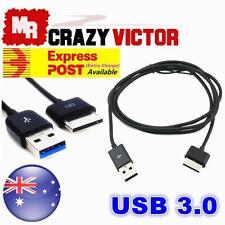 Charger Data Cable for ASUS Vivo RT Tab TF810 TF600 TF600TG TF600TL USB 3.0