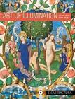 The Art of Illumination by Alan Weller (Mixed media product, 2009)