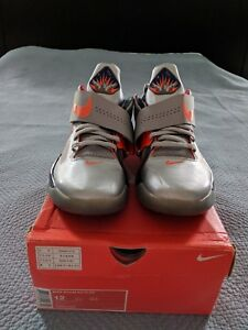 2afd44a425db Image is loading Nike-Zoom-KD-IV-4-AS-Galaxy-Size-