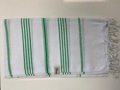 pool,gym Denizli peshtemal ideal for bath spa Fouta Towel,/%100 Turkish cotton