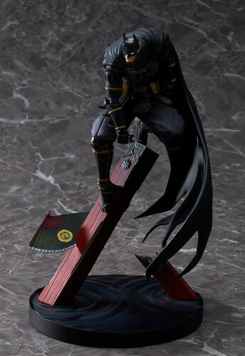 Good Smile Company Batman Ninja 1//8 scale Japan version