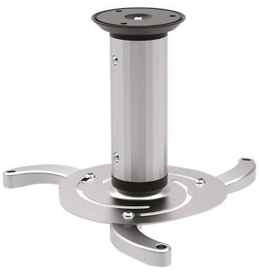 Bis 10kg Xantron Beamer Projektor Deckenhalterung Universal Höhenverstellbar Gutes Renommee Auf Der Ganzen Welt