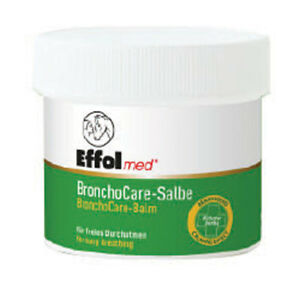 Effol-Med-BronchoCare-Essential-Oil-Nose-Balm-Easy-Breathing-Clears-Mucous-150g