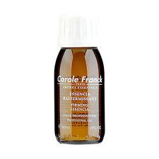 1 x Carole Franck Firming Essencia 2oz,60ml Anti-Aging Regenerate Firming