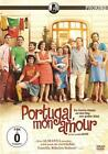 Portugal, mon amour (2014)