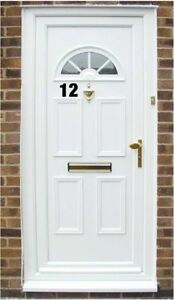 decals-Stickers-numbers-signs-door-numbers-Sticky-bin-numbers-Letters