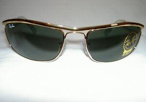 Ebay Ray Ban Glasses