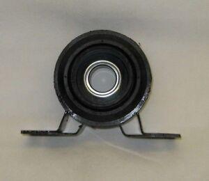 Freelander-1-L314-Arbre-Moteur-Roulement-TOQ000040-GKN