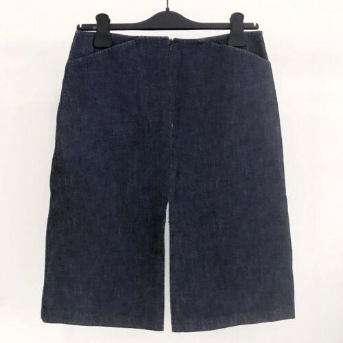 ⭕ 90s Vintage Vexed Generation skirt : ninja jacke