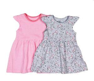 Baby kleidergrobe