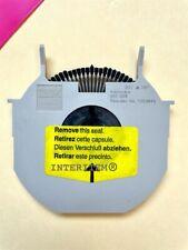 Brand New Ibm Wheelwriter Printwheel Daisywheel Advocate 10p 001 008 1353845