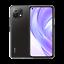 """miniatura 10 - Xiaomi Mi 11 Lite 6GB 128GB Smartphone 6,55"""" Versione Globale Spina Europea"""