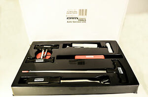 Windscreen-Removal-Tool-Kit-Glass-Bonding-SCREEN-CUTTER