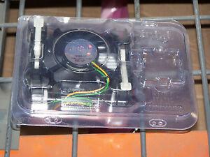 New Intel A80856-001 Desktop Motherboard Heatsink *Clam Shell*