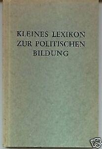 Kleines-Lexikon-zur-politischen-Bildung