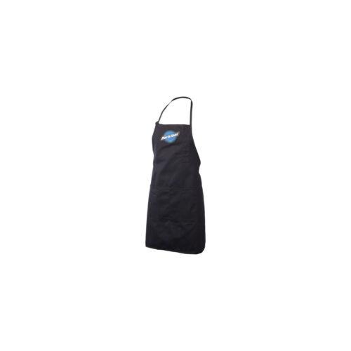 "Park Tool SA-1 Shop Tablier noir 30/"" long"