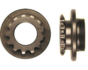 Rotax-Max-Clutch-Replacement-13t-Engine-Sprocket-UK-KART-STORE