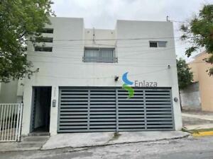 Casa - San Pedro Garza Garcia