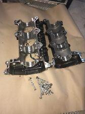Yamaha LS2000 Wave Runner 1200 65U crank case crankcase GP1200 97-99 GP XL Cases