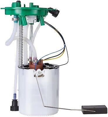 Spectra Premium SP156 Fuel Pump Module Assembly
